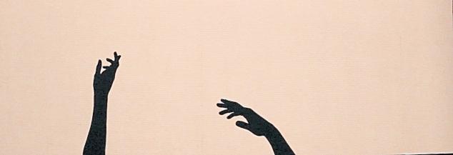 Bach Hands