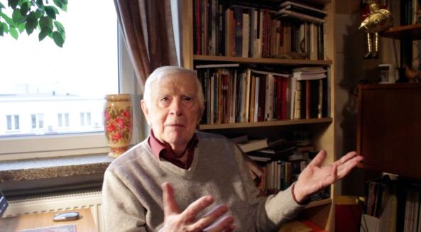 Jurkoski Talks