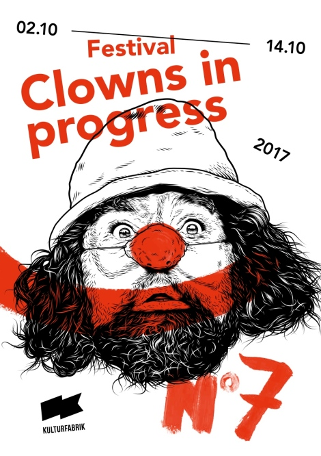 festival_clowns_in_progress_2017